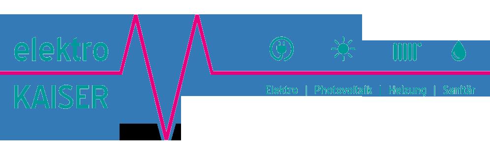 Elektro Kaiser Töging